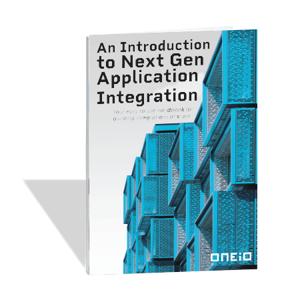 An Introduction to Next Gen ebook rebrand