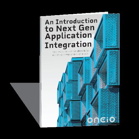 An Introduction to Next Gen ebook