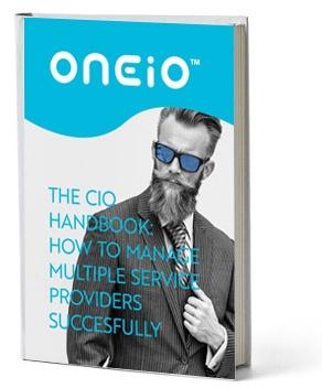 CIO_Handbook_thump