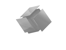 MiBizDataWhite