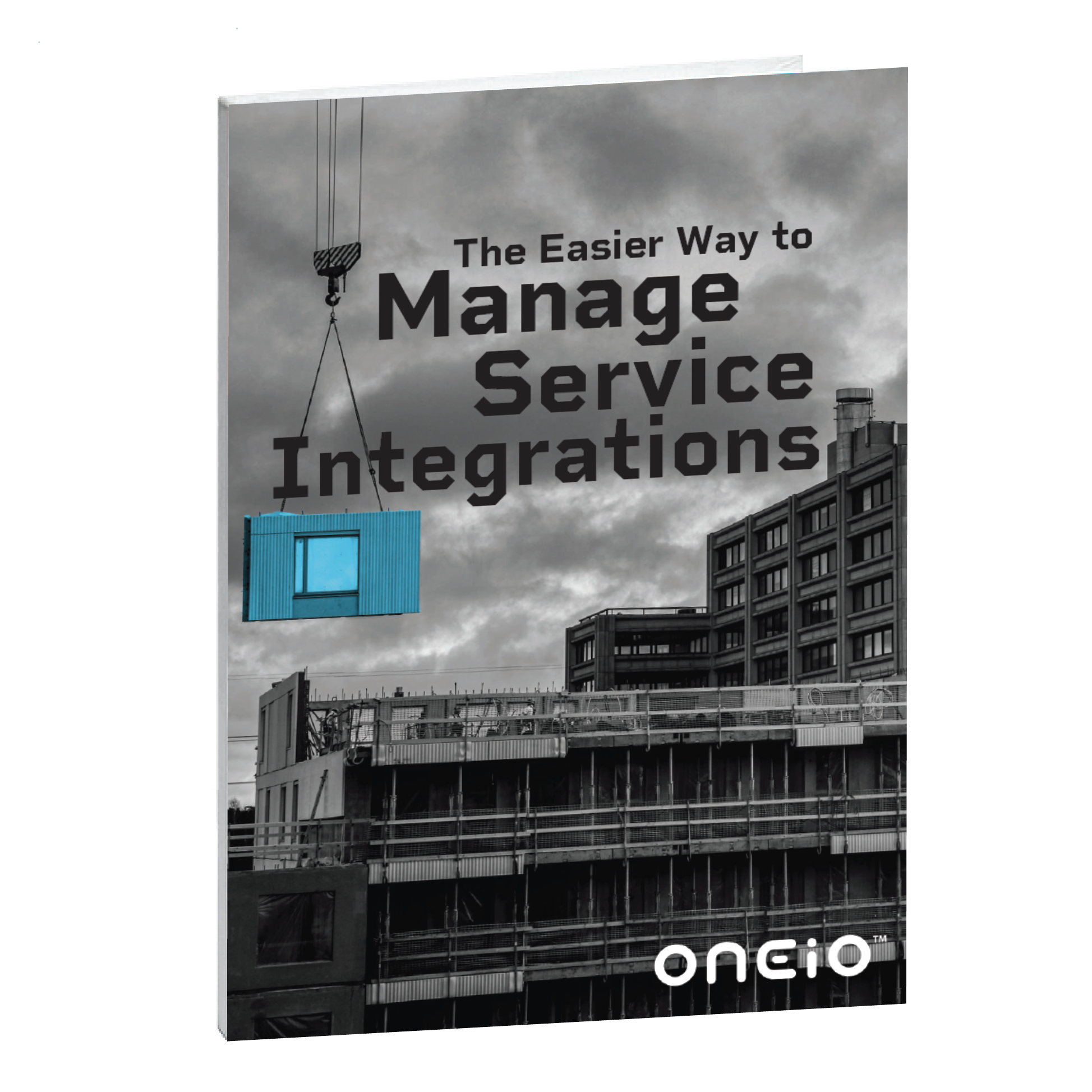 ONEiO Manage Service Integrations eBook-02