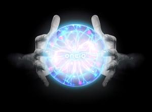OneiO_Solution-1