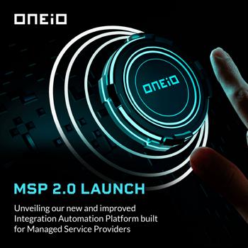 ONEiO_MSPLaunchweb-01