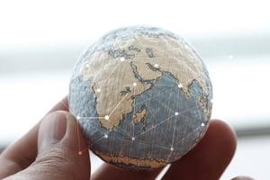 integrated world