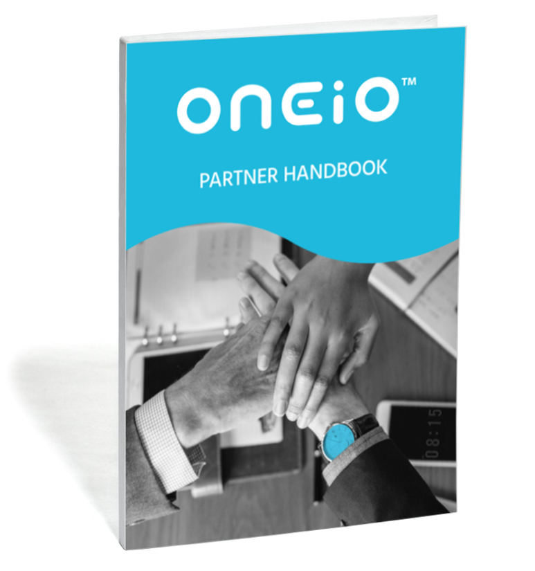 ebook_partner